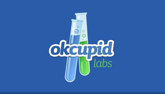 free dating site okcupid
