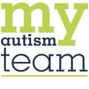 MyAutismTeam_logo