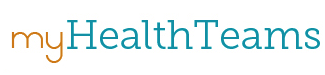 MyHealthTeams_logo