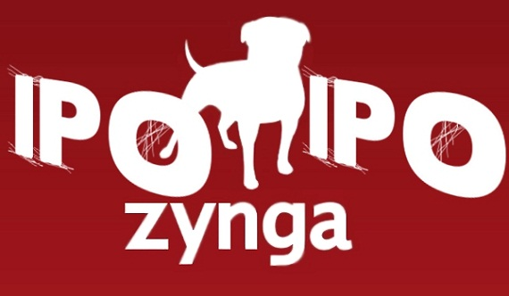 VatorNews - Zynga to price 100 million shares at $10 in IPO