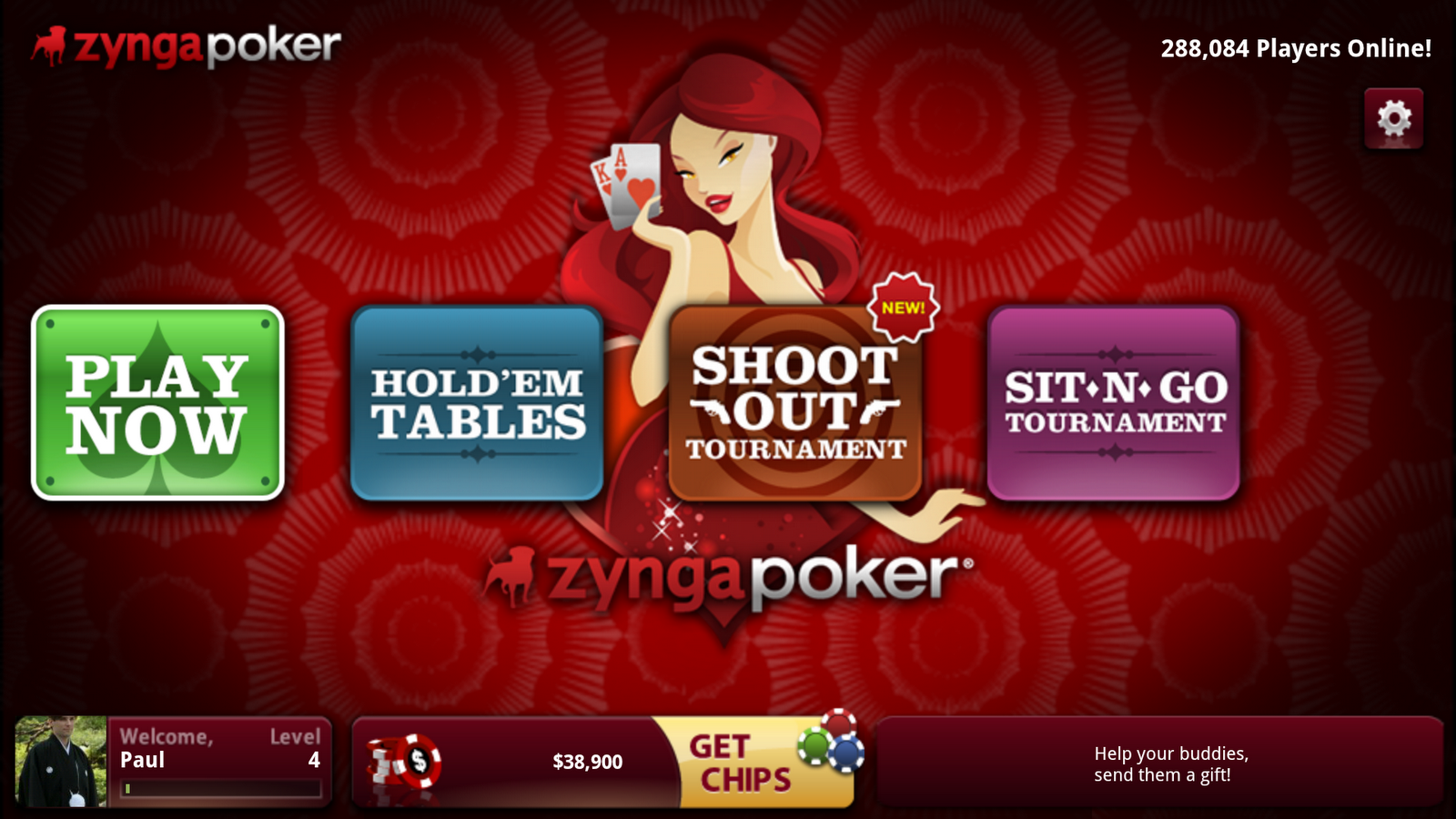 Zynga gambling platform boulder station casino music the fab