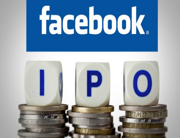 Nasdaq Scores The Highly Coveted Facebook Ipo Vatornews