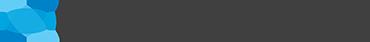 CreativeWorx logo