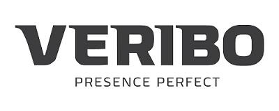 VERBIO Review