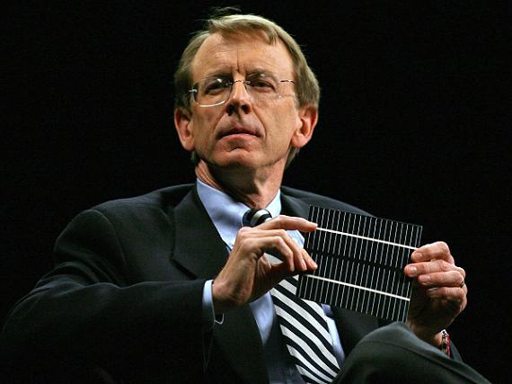 Zynga names KPCB partner John Doerr to board | VatorNews