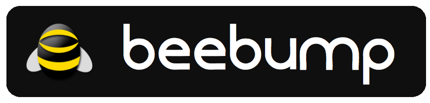 beebump