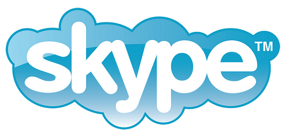 chef skype for business