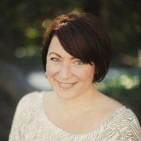 Sarah Wagener (