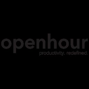Openhour