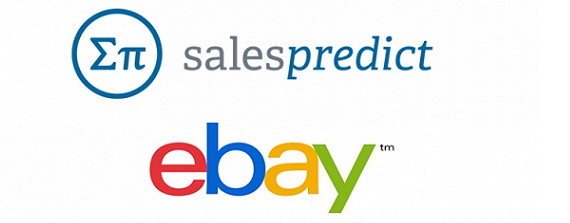 eBay buys predictive analytics company SalesPredict | VatorNews