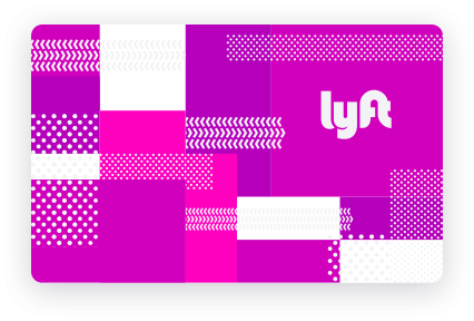 Lyft gift cards land at Starbucks in major U.S. cities | VatorNews