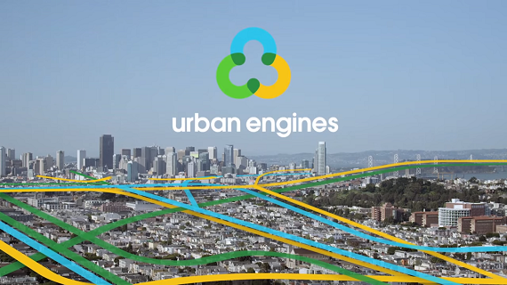 Google acquires location-based analytics firm Urban Engines