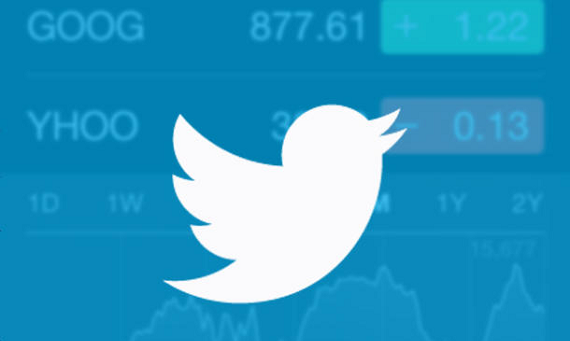 Image result for salesforce to buy twitter