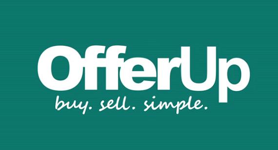 offer us