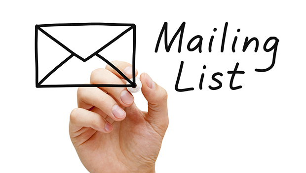 Buying Email Lists – Warning: Do Not Purchase Dirty Subscriber List!