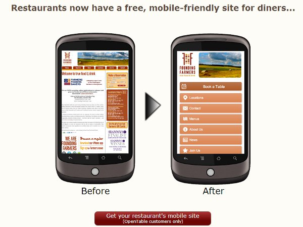 Terrific Vatornews Opentable Offers Free Service To Get Restaurants Interior Design Ideas Clesiryabchikinfo