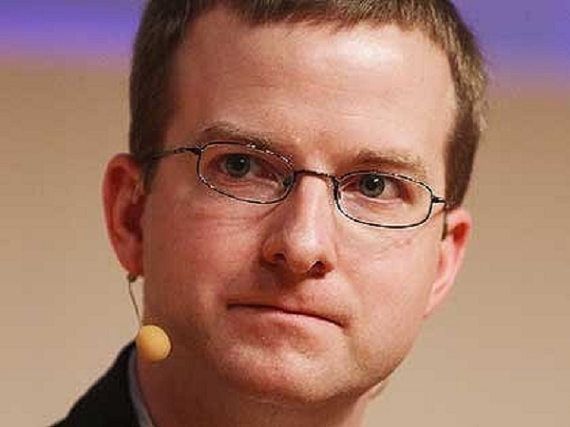 Facebook promotes Mike Schroepfer to CTO | VatorNews