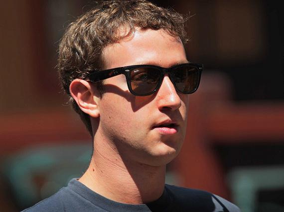 VatorNews | The book of Zuckerberg - the story of the
