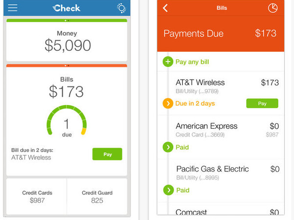 VatorNews | Intuit to fork up $360M for personal finance app