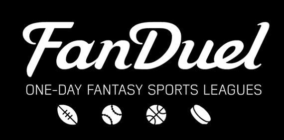 fanduel raises 70m for daily fantasy sports vatornews