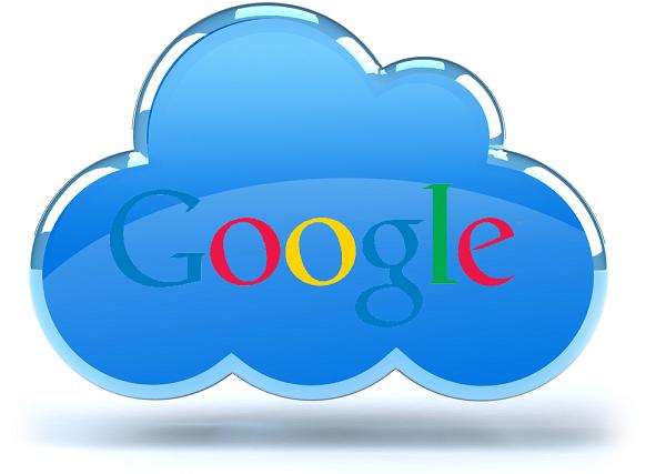 VatorNews | Google takes on AWS with $100K free cloud credits