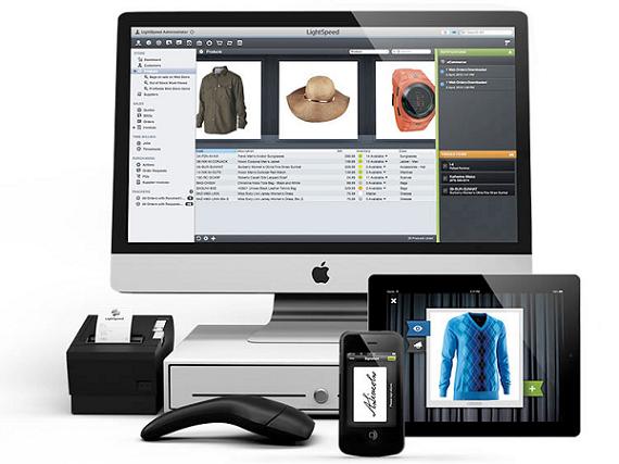 VatorNews | LightSpeed raises $35M, debuts new payments platform