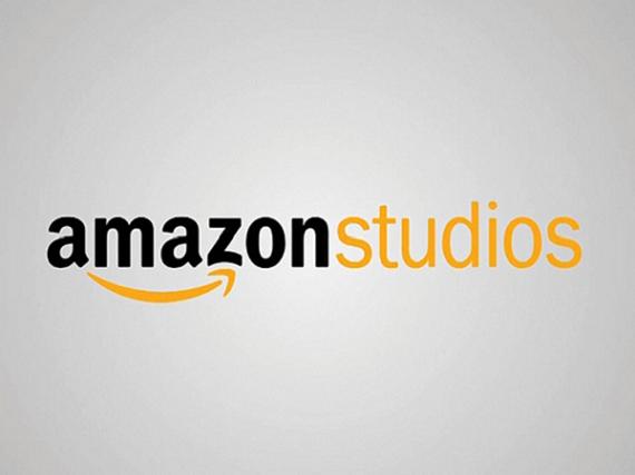 VatorNews   Amazon finally starts winning awards, beats Netflix