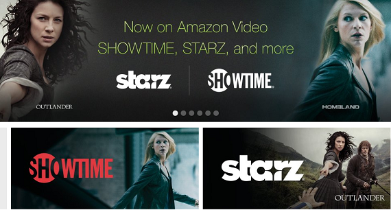 e94c27a61f047 VatorNews   Amazon lets users bundle their streaming services with Prime