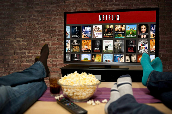 VatorNews | Netflix takes over the globe, but still can't