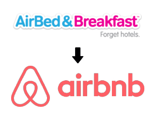 Vatornews When Airbnb Was Young The Early Years