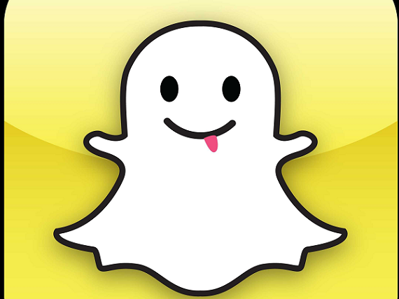 VatorNews | When Snap was young: the early years