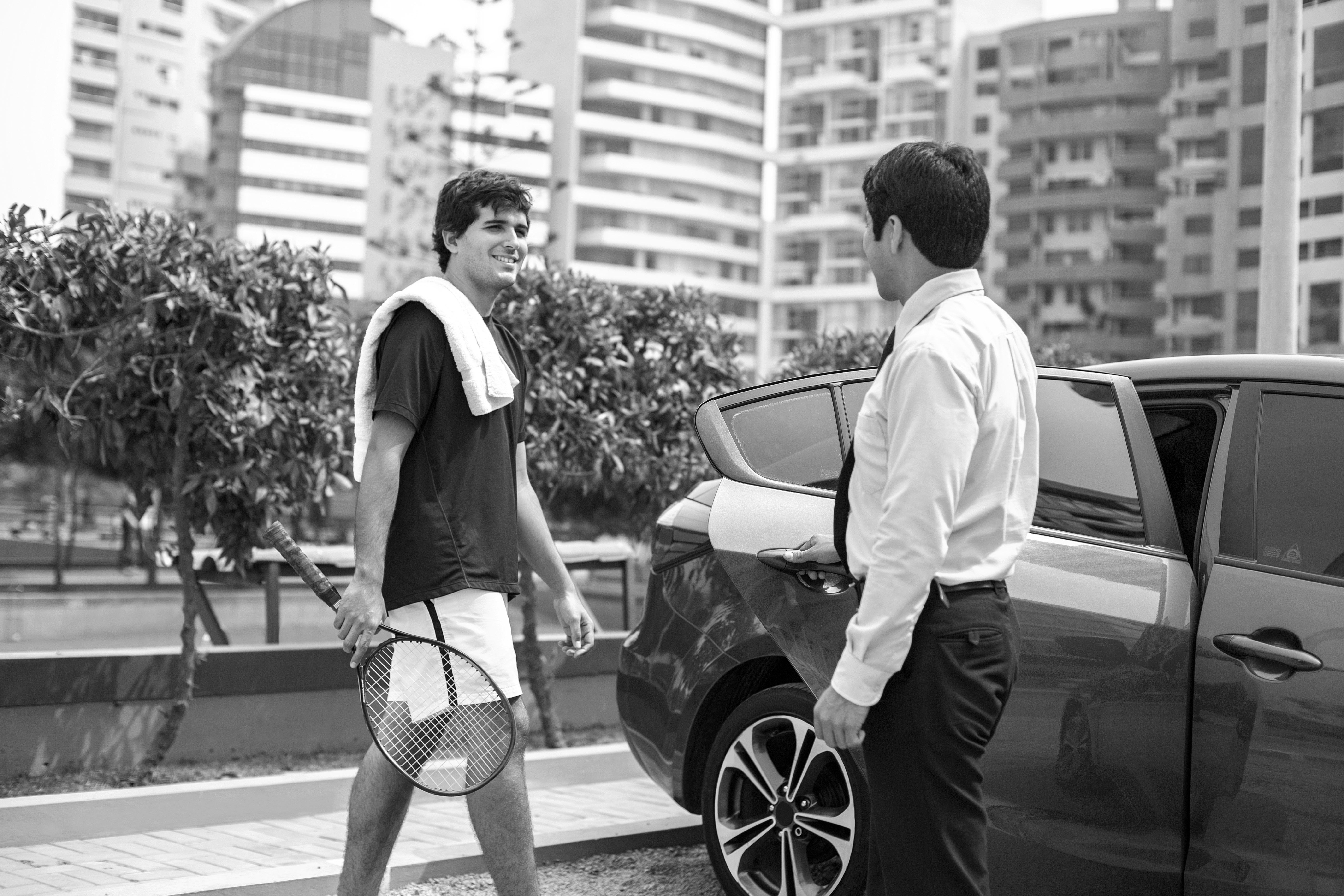 VatorNews   Cabify raises $120M for Spanish-centric ridesharing