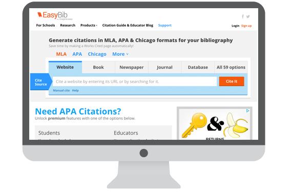 VatorNews   Chegg buys writing tools company Imagine Easy