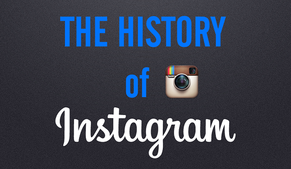 VatorNews | When Instagram was young: the early years