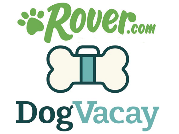 Rover.com gobbles up DogVacay