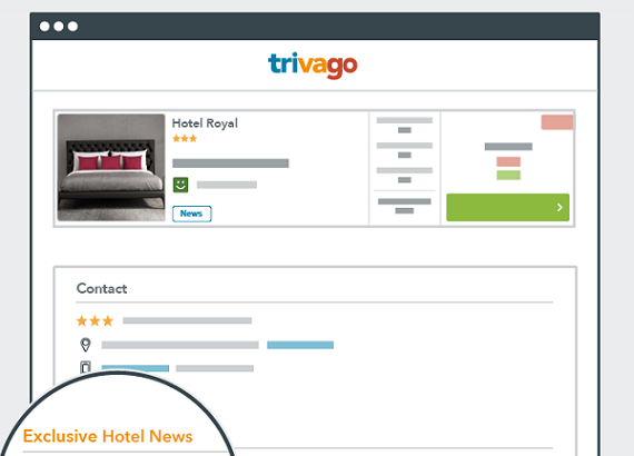 VatorNews | How does trivago make money?