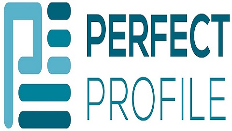Perfect Profile is India's No.1 Job Portal that helps in finding the Right Job for the Right Profile. Create your Perfect Profile now, to get noticed by our vast number of Registered Recruiters.
