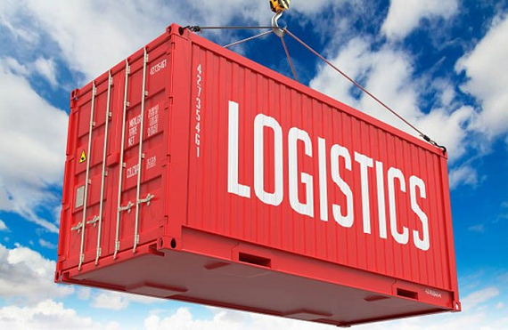 VatorNews | Accelerators targeting logistics companies