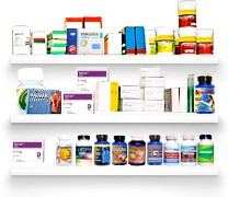 canadian drugs market