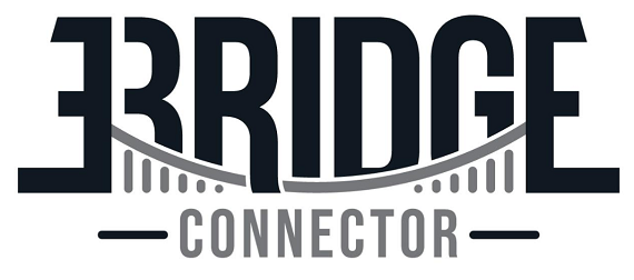 VatorNews | Bridge Connector raises $4 5M to integrate solutions for