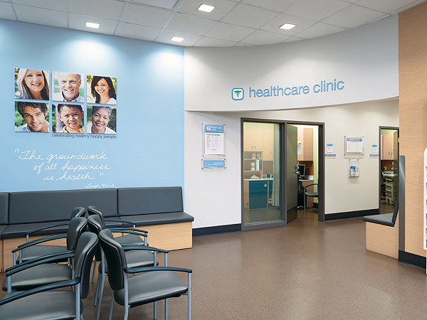 VatorNews | Major health companies that are reshaping clinics