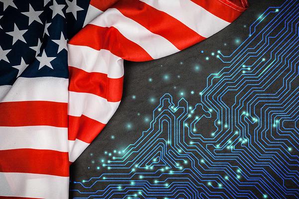 VatorNews | Accelerators seeking military veteran entrepreneurs