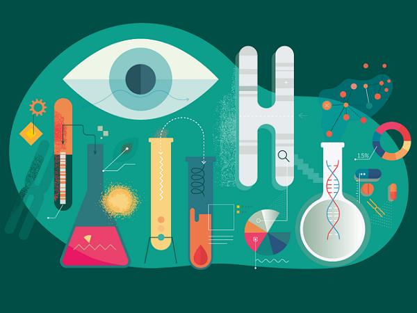 VatorNews | Startup competitions seeking biotech companies