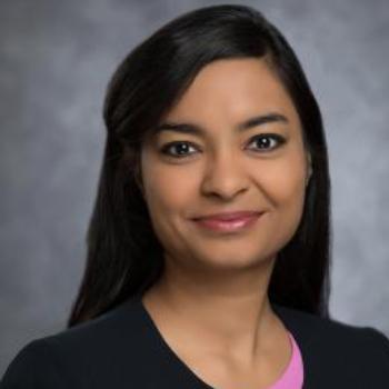 VatorNews | Meet Dr  Shubhra Jain, Senior Associate at Cota Capital