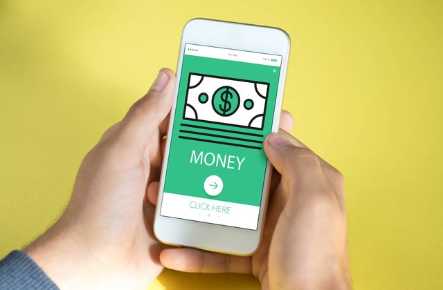 How 21st century fintech apps have changed the way we handle money