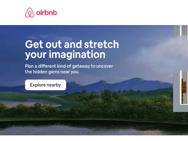 Premarket stocks: Airbnb IPO present a market test for flashy startups