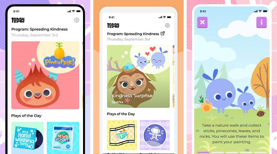 ok play app on ios