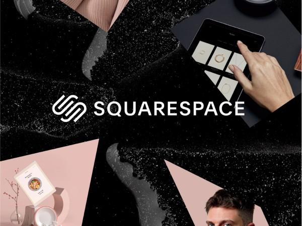 How does Squarespace make money?